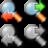 flamingo/static/theme/default/img/navigation_history.png