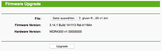 assets/images/upgrade4300.png