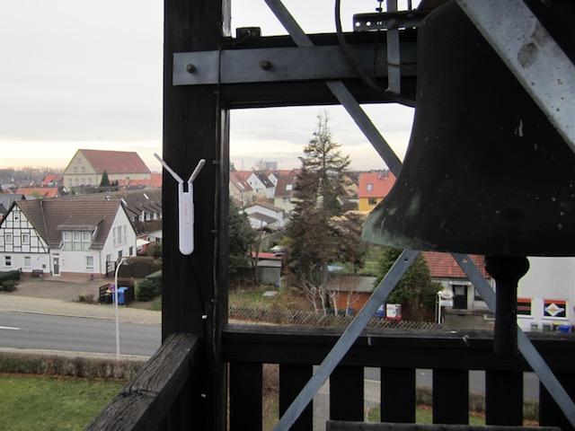 flamingo/content/suedstadt_kirchturm.jpg