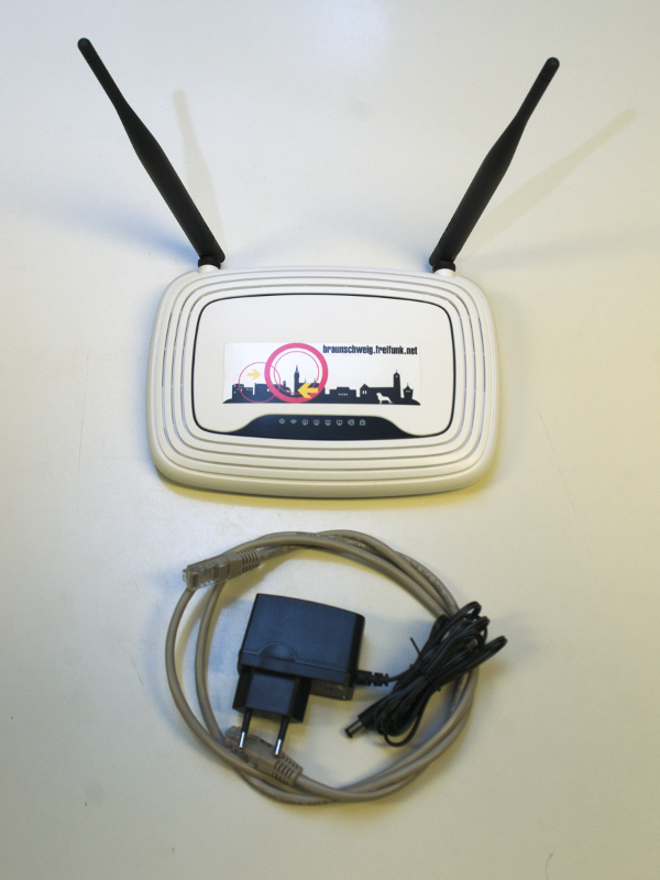 assets/images/ffbs_router.png