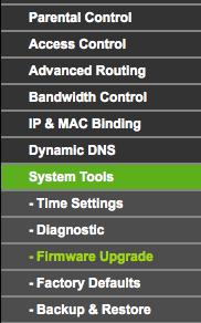 assets/images/sysupgrade.png