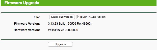 assets/images/upgrade.png