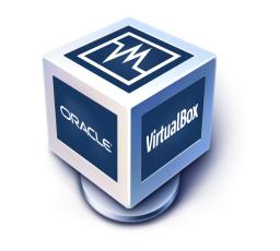 pictures/x86-virtualbox.vdi.jpg