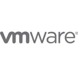 pictures/x86-vmware.vmdk.jpg