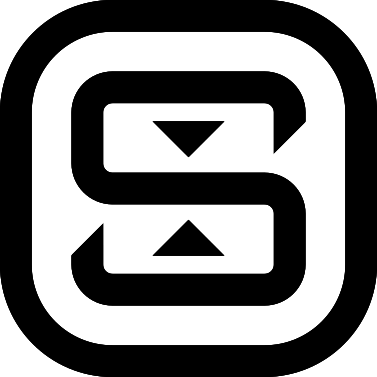 Stratum0Varianten/Stratum0_furutre-logo_only.png