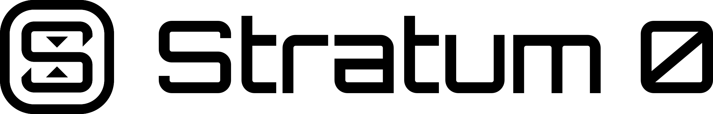 Stratum0Varianten/Stratum0_furutre-text_right.png