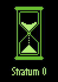 Stratum0Varianten/sanduhr-pixel.png