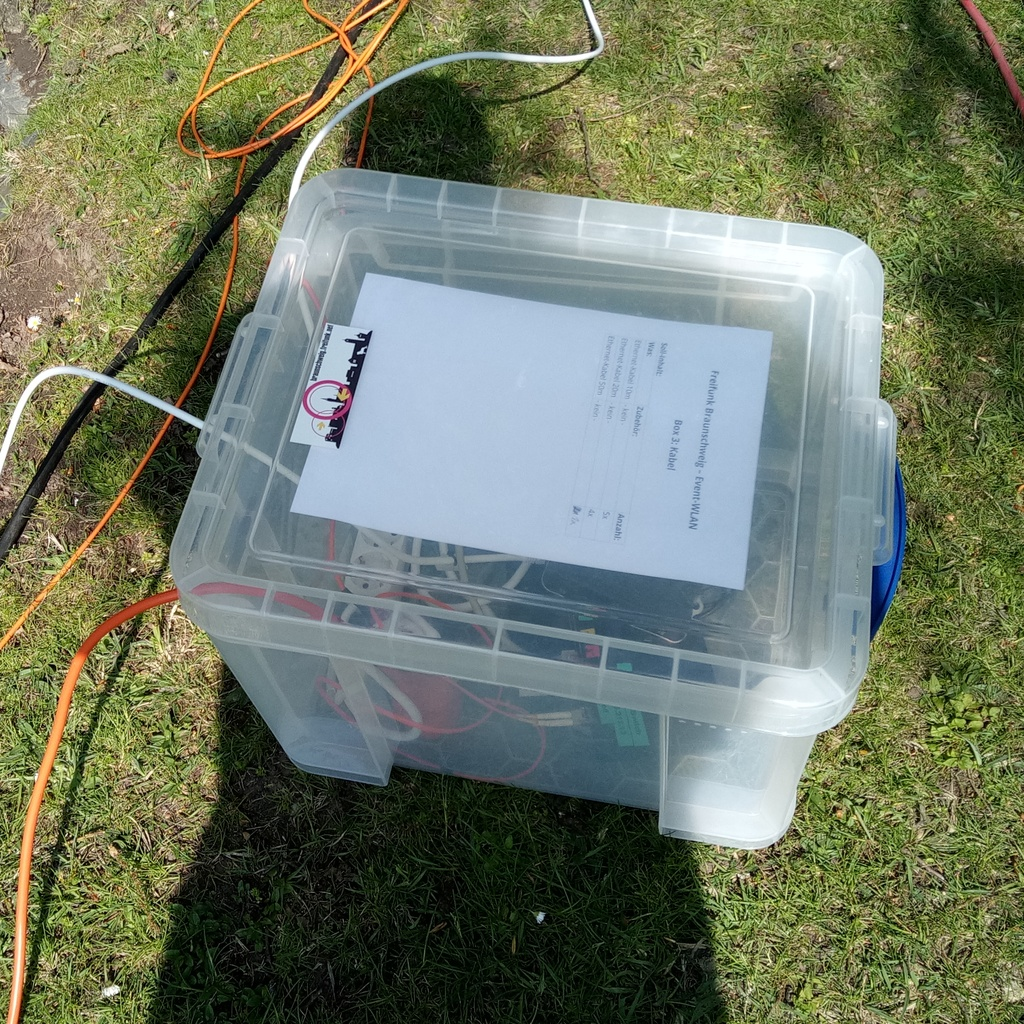 source/images/posts/2019-05-01-freifunk-erstermai/box.jpg